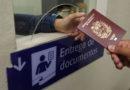 Honduras aplica la visa consultada a los venezolanos