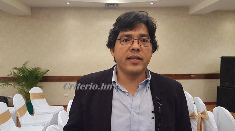 Informe del GAIPE es un importante instrumento para lograr justicia para Berta Cáceres (vídeo)