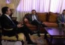 Poder Judicial condena presión de la MACCIH en caso de diputados
