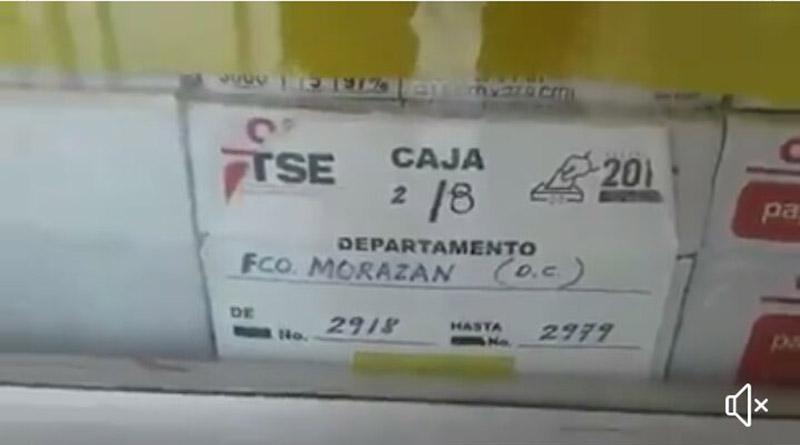 Augusto Cruz Asencio