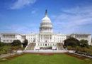 Desacuerdos entre republicanos y demócratas provoca el cierre temporal del gobierno federal de EE.UU