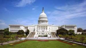 Estados Unidos pide la renovación
