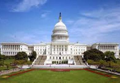 ¡Ya se dio la orden!: Estados Unidos pide la renovación de la MACCIH