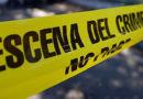 En impunidad más del 90 % de los crímenes de mujeres, periodistas y abogados en Honduras: Conadeh