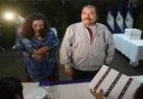 Nicaragua: La Evolución del gobierno del Presidente Daniel Ortega, desde el 2007