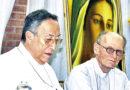 Mujer católica hondureña envía carta de reclamoa su iglesia por silencio ante crisis política