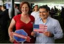 ¿En cuál de las dos Honduras vive la señora Heide Fulton?