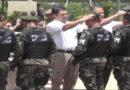 El tirano en Honduras que Estados Unidos pretende no ver