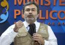 MACCIH urge a a jueza natural libre orden de captura de diputados
