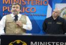 La MACCIH destapa el caso de corrupción más grande del mundo
