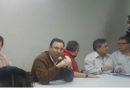 Partido Liberal de Honduras acepta diálogo, pero convocado y dirigido por personalidades de entero crédito
