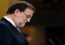 España reconoce al dictador hondureño