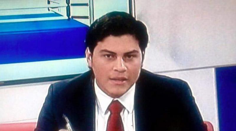 Acuerdo entre Alianza de Oposición y TSE no se da por intransigencia de David Matamoros