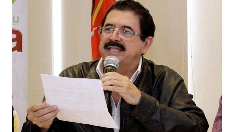 Bloque de Oposición contra la Dictadura