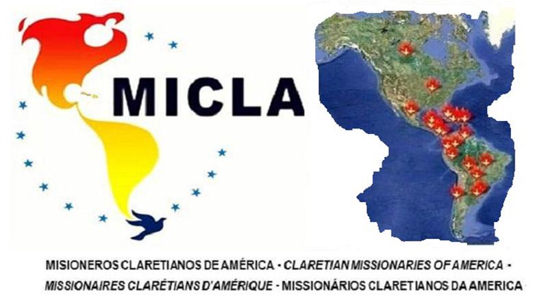 Hacen llamado a Conferencia Episcopal hondureña a comprometerse en favor de la justicia
