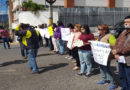 Honduras, una libertad de prensa limitada y una democracia hibrida: The Economist