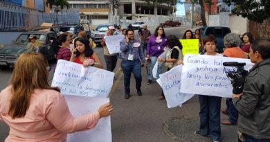 Covid-19: escenario fértil para las violaciones y agresiones contra la prensa de Honduras