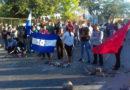 ¿A qué se enfrenta Honduras hoy?