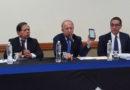 Empresa que transmitió resultados electorales en Honduras envía respuesta a Luis Almagro