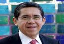 Trump y el infierno centroamericano