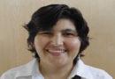 Honduras a los corruptos: ¡BASTA YA!