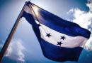 Honduras, un peligroso precedente electoral para América Latina