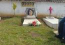 El caso y la causa de Berta Cáceres