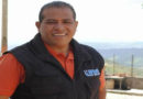 "Por ""órdenes superiores"" militares impiden a periodista ingresar al Congreso de Honduras"