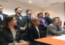 El curioso protagonismo de la MACCIH posterior al fraude electoral