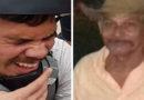 Naciones Unidas se pronuncia ante crimen de campesino en Colón y agresión contra periodista