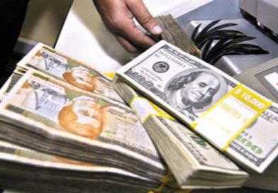 Agotamiento del Régimen Fiscal en Honduras