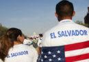 Corte permite a Trump terminar con TPS para inmigrantes de El Salvador, Nicaragua, Haití y Sudán