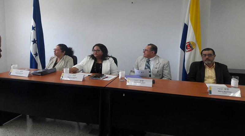 Disposición de pasar investigaciones de fondos públicos al TSC, entorpece las facultades constitucionales de la CSJ y el MP: IUDPAS