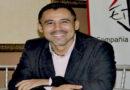 Otra prueba del desprecio del régimen hacia las víctimas