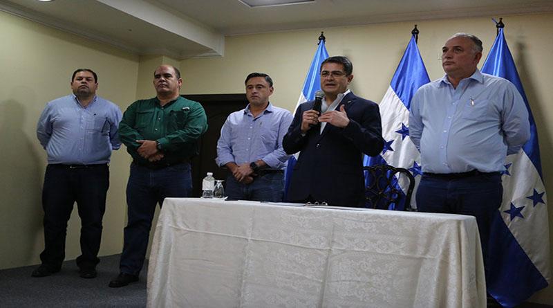 Santiago Ruiz