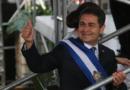 La necedad de Juan Hernández por reglamentar la reelección