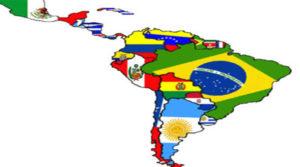 Los septiembres de América Latina