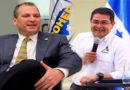 Adolfo Facussé le dice al presidente del Cohep que es cómplice del fraude electoral y de la corrupción del gobierno