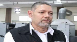 Marco Ramiro Lobo