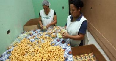 Cierre de Mipymes ha aumentado el desempleo en Honduras: Fedecamaras