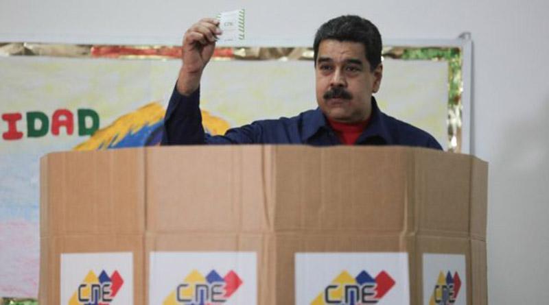Seis elecciones en América Latina que redibujarán el mapa político en 2018