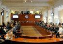 """Human Rights Watch lamenta que los países de la OEA """"hagan la vista gorda"""" a la crisis hondureña"""