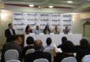 En su informe final, ON-26 propone reformas electorales profundas