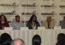 ON-26 propone diálogo y analiza tres posibles escenarios como salida a la crisis en Honduras