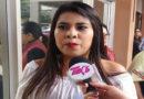 Manifestantes de la Alianza agreden a periodista de Canal 6 (VIDEO)