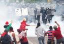 Dos falacias sobre la crisis política de Honduras