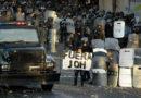 La insurrección en Honduras ya es inevitable