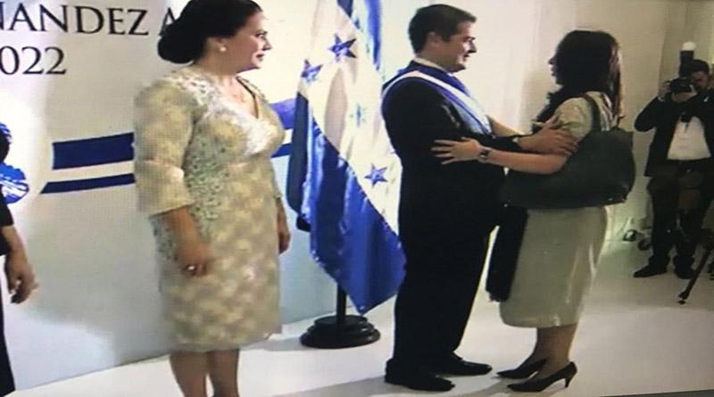 ¿Creerle o no a la OACNUDH en Honduras?