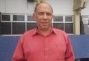 La última carta que le queda a Hernández son las armas: Tomás Andino