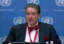 Especialista de la ONU asegura que en Venezuela no hay crisis humanitaria